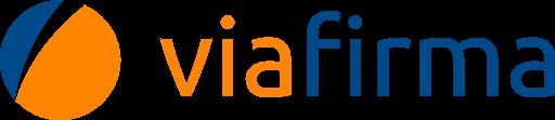 Viafirma · Firma digital y firma electrónica en Colombia