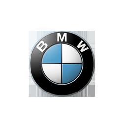 Logo BMW Ibérica