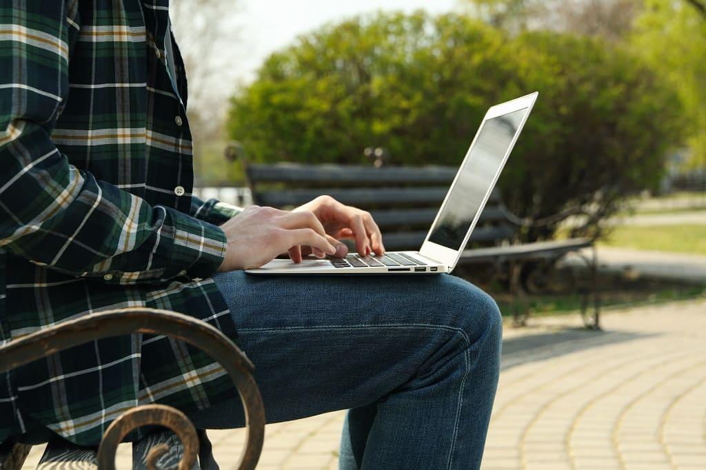 Legalidad de la firma digital en Colombia