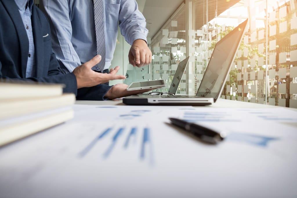 Viafirma - Compliance en la empresa colombiana