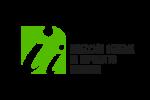 logo-dgii-firma-electronica
